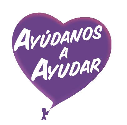 corazon_ayudanos