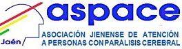 Aspace Jaén