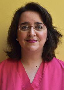 Mª Carmen Miras Fisioterapeuta