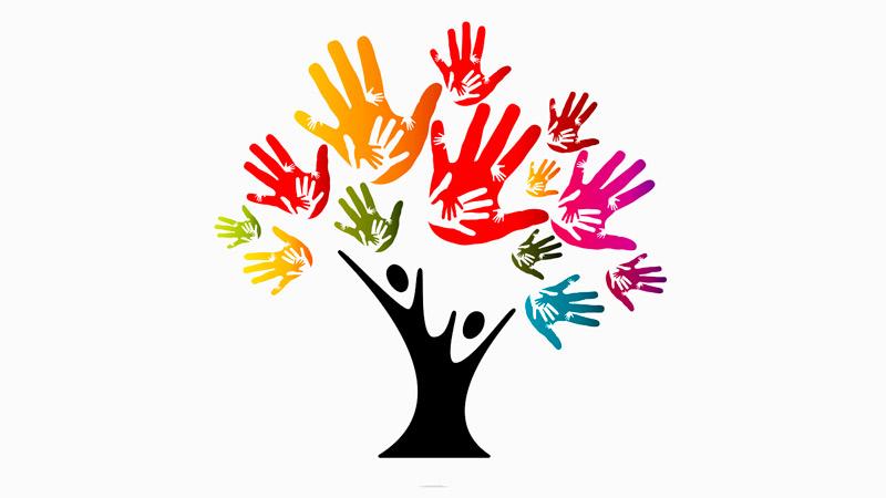 Formación especifica del voluntariado – Aspace Andalucía