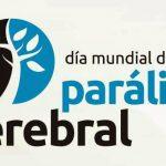 Jaén se prepara para el Día Mundial de la Parálisis Cerebral