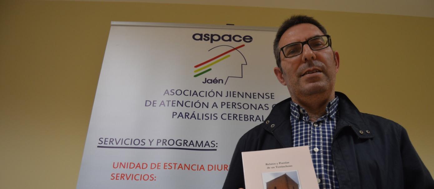 Entrevista a un terrinchoso: Eladio Fernández Gallego