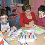 ¡Disfruta de los talleres que ofrece Aspace Jaén todos los viernes!