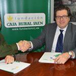 Fundación Caja Rural subvenciona un taller de inteligencia emocional