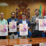 El Ayuntamiento presenta la II edición de Sprint of Colors