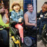 El 31 de mayo tienes una cita con Pride Mobility en nuestro centro