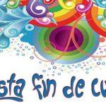 Fiesta de fin de curso el próximo jueves en Aspace Jaén