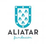 Aspace Jaén quiere agradecer el apoyo de la Fundacion Aliatar