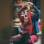 La importancia de la Autonomía Personal en los niños