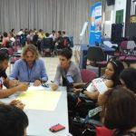 Taller de ciudadanía activa, este viernes en Aspace Jaén