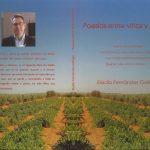 """""""Entre viñas y olivares"""", nuevo libro de Eladio Fernández Gallego"""