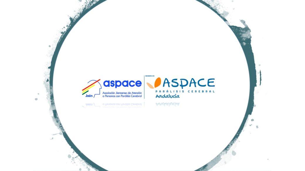 ASPACE Andalucía manifiesta su preocupación a ante la publicación del XV Convenio Colectivo de Centros y Servicios de Atención a Personas con Discapacidad y la falta de información sobre la mejora de financiación en los precios de las plazas concertadas
