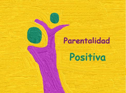 PAPODI trae dos programaciones para las familias de Aspace Jaén