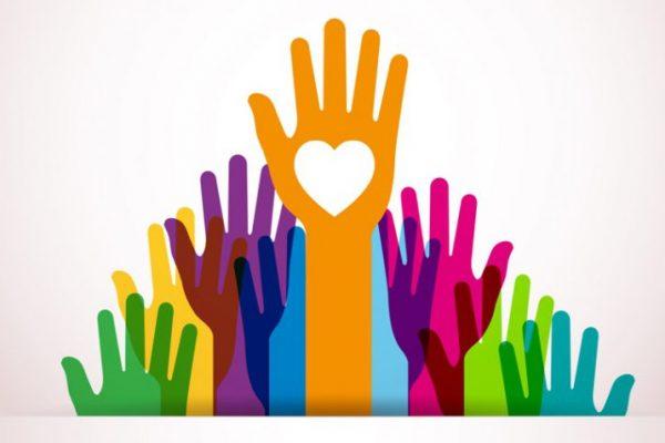 El Curso Básico de Voluntariado impartido por Aspace Jaén supera todas las expectativas
